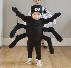 Schnelles Fledermaus Kostum Kostume Halloween Costumes Und Sewing