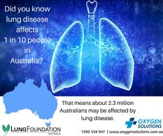 Remove all doubt, make sure your lungs are healthy by taking the quick Lung Health Checklist courtesy of the Lung Foundation.http://lungfoundation.com.au/patient-area/checklist/‪#‎lunghealth‬ ‪#‎lungdisease‬ ‪#‎lungfoundation‬