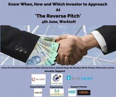 Let's Reverse it — This Time with 'Reverse Pitch!