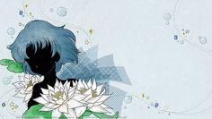 SM Crystal Hino Rei Title Card by Kalisama on DeviantArt Sailor Moons, Sailor Moon Crystal, Sailor Moon Art, Sailor Venus, Sailor Scouts, Sailor Moon Wallpaper, First Animation, Princess Serenity, Title Card