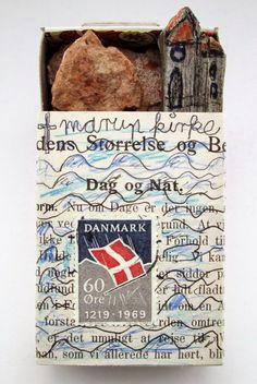 mano's welt: impressionen aus nordjütland 2