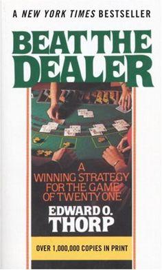Casino Games Uitleg