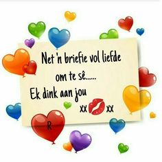 Funny Good Morning Quotes, Good Morning Messages, Afrikaanse Quotes, Goeie More, Love Ya, Deep Thoughts, Love Quotes, Give It To Me, Motivation