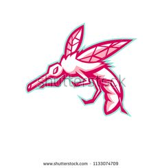 Find Mascot Icon Illustration Angry Mosquito Flying stock images in HD and millions of other royalty-free stock photos, illustrations and vectors in the Shutterstock collection. Retro Illustration, Bugs And Insects, Retro Style, Retro Fashion, Royalty Free Stock Photos, Image, Retro Styles, Retro, Vintage Fashion