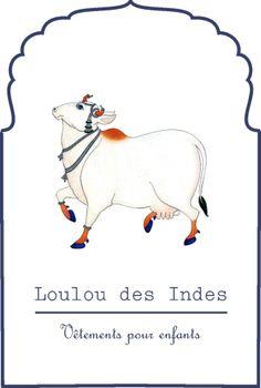 Loulou Des Indes
