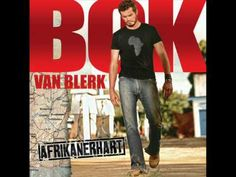 Bok van Blerk - Die Kaplyn (Lyrics in Afrikaans) - YouTube