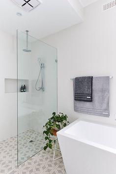 Mckinnon Residence | Deborah Schmideg Interior Design