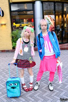5eba0588ad5c 9 Best Japanese street fasion images