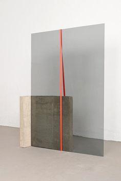josedavila   Sculpture