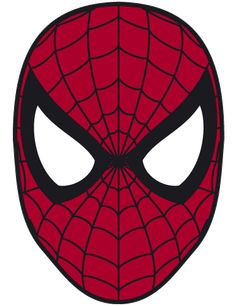 Iron Man Logo Dopepicz Super Hero Board Pinterest