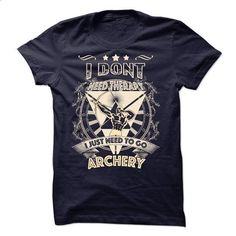 Archery  - #kids #army t shirts. MORE INFO => https://www.sunfrog.com/Sports/Archery-.html?60505