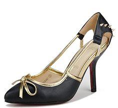 LI&HI Damen weiblichen Candy Stiefel farbige Stilettstiefel Schuhe nackt Hochzeit Ritter Stiefel Gummiband Ledernaht Martin-Aufladungen - http://on-line-kaufen.de/li-hi/35-eu-li-hi-damen-weiblichen-candy-stiefel-farbige