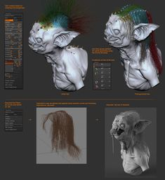 http://www.zbrushcentral.com/attachment.php?attachmentid=401620