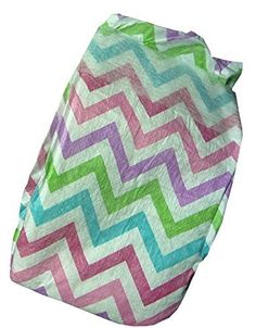 The Honest Company Diapers Size 3 - CHEVRON Honest Company Diapers, Honest Diapers, Size 3 Diapers, Diaper Sizes, Newborn Diapers, Disposable Diapers, Baby Gear, Chevron, Lotions