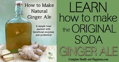 learn-how-to-make-natural-ginger-ale