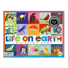 Eeboo Life on Earth Matching Game eeBoo http://www.amazon.com/dp/B000ELV3ZG/ref=cm_sw_r_pi_dp_D.Iwwb0BK03CK