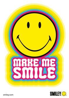 smile のおすすめ画像 72 件 pinterest smiley faces smiley smileys