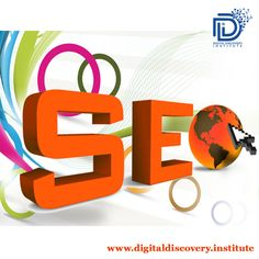 Vipra Business is the fastest growing and best SEO Company in India. It helps you to grow your business online and provides the best SEO services at affordable prices. Seo Services Company, Best Seo Services, Best Seo Company, Digital Marketing Services, Marketing Companies, Professional Seo Services, Seo Agency, Seo Strategy, Mobile Marketing