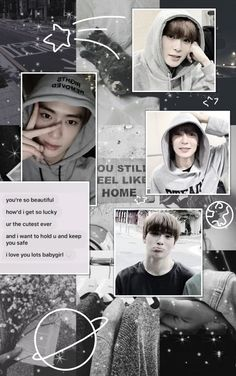 nct Jaehyun (NCT) aesthetic boyfriend wallpaper Missed Opportunity - Are my parents to Blame? Jaehyun Nct, Tattoo For Boyfriend, Parent Tattoos, Diy Screen Printing, Korean Couple, Jung Yoon, Jung Jaehyun, Pretty Wallpapers, Boyfriend Material
