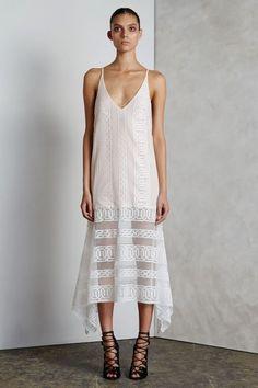 Dresses | Shona Joy