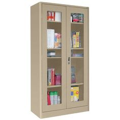 Best 25+ Tropical storage cabinets ideas on Pinterest ...