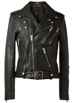 c54c33b0f New Women Black 100% Genuine Lambskin Leather Biker Jacket Size 2 -16 Sale  in Clothing, Shoes & Accessories   eBay