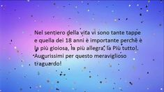 Frasi Belle 18 Anni Amica.10 Best The Poetry By Me Images Poetry Youtube Channel