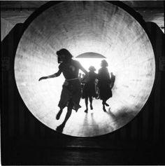 photo by andrew herman, 1939.