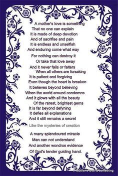 1000 images about poems on pinterest poem father