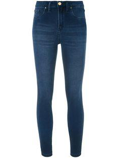 Compre Le Lis Blanc Calça jeans skinny.