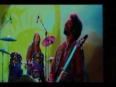 Oh! Darling (Across The Universe) - YouTube
