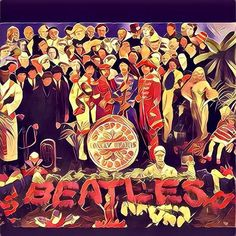 @AppLetstag #beatles #thebeatles #paulmccartney #johnlennon #georgeharrison #ringostarr #music #lennon #beatlemania #paul #rock #john #60s #liverpool
