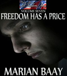 Murray Pura's Let Freedom Ring - Volume 7 - Freedom Has A Price - Kindle edition by Marian Baay, Murray Pura. Religion & Spirituality Kindle eBooks @ Amazon.com.