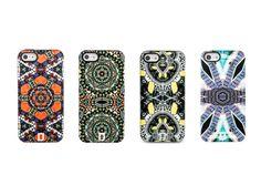 Dannijo iPhone Cases | Best of the Week October 20, 2013 | Everywhere
