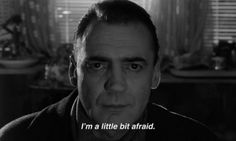 42 Best Wings Of Desire Images Wings Of Desire Movies Film Quotes