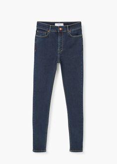 29.99€ - Mango - Jeans skinny Soho