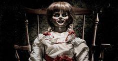 Il sera possible de vivre les pires films d'horreur en réalité virtuelle à Montréal | NIGHTLIFE.CA
