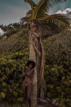 too many personalities Black Girl Magic, Black Girls, Photographie Portrait Inspiration, Black Girl Aesthetic, Island Girl, Beautiful Black Women, Dark Skin, Travel Photography, Portrait Photography