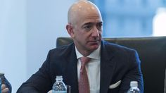 Cities are getting thirsty for that new Amazon headquarters Make Money #PS4Live