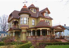 victorian house pennsylvania | tumblr_m3sga1Fae41ql8cp2o1_1280.png