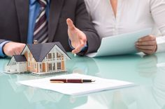 Buying a home can sometimes be an emotional decision, as it affects your entire family and life long-term. When these emotions get in the way, unfortunately, sometimes you make bad decisions that ultimately cost you down the road. An exclusive #buyersagent identifies several common mistakes #homebuyers make and advises on how to avoid them.