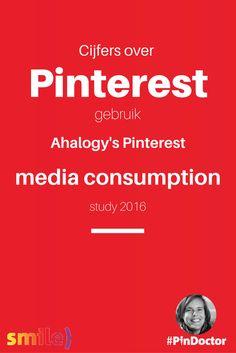 Cijfers over Pintere