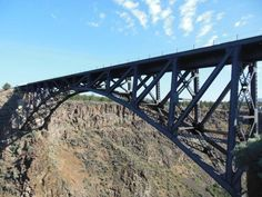 Photos of Peter Skene Ogden State Scenic Viewpoint, Terrebonne - Attraction Images - TripAdvisor