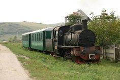 keskenyvágányú vasút... Train, Vehicles, Car, Strollers, Vehicle, Tools