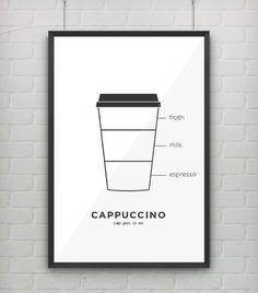 https://www.behance.net/gallery/Proper-Coffee/9187549