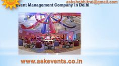 Wedding Decorator in Delhi NCR  #Birthday_party   #Wedding_planner  #event_organisers