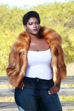 New image of Monique Robinson with IPM Model Management www.IPMModels.com
