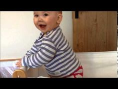 Bedside Crib, Cribs, Baby, Women, Cots, Bassinet, Baby Crib, Baby Humor, Crib