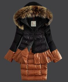 0a29cac77f29 Cheap Moncler Women Down Coat Black Outlet Sale From Online Store Oh to be  skinny again.