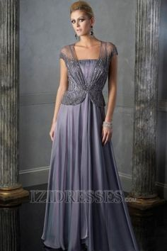 50 Best Wedding Sponsor Gowns Images Gowns Dresses Evening Dresses,Formal Wedding Dresses For Men